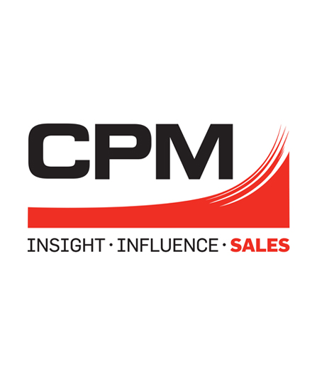 CPM International