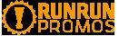 RunRun Logo