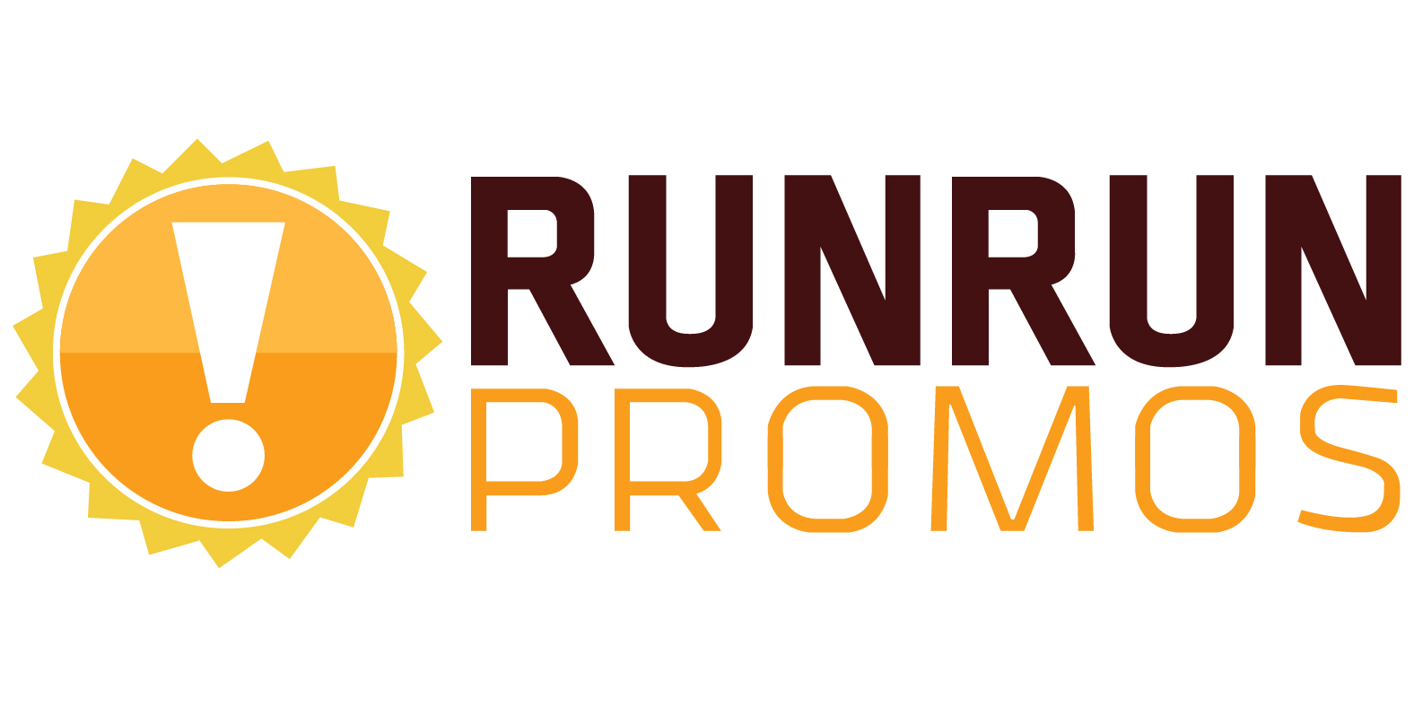 RunRunPromos officially ready for Launch!